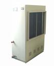 H15水冷型恒温恒湿机